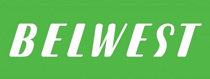 belwest logotip